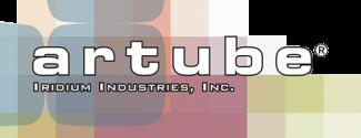 Artube Logo